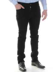 8871 Джинсы мужские Damei Jeans