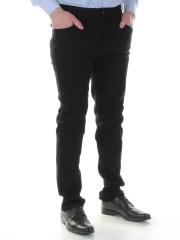 8869 Джинсы мужские Damei Jeans