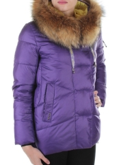 8150 Куртка зимняя женская Jarius