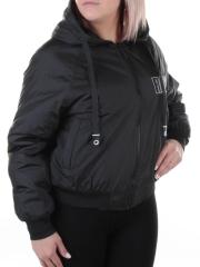 2359 Куртка облегченная демисезонная ArtNature