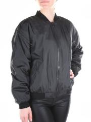 2351 Куртка облегченная демисезонная ArtNature