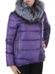 8139 Куртка зимняя женская Jarius