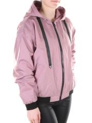 2350 Куртка облегченная демисезонная ArtNature