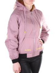 2353 Куртка облегченная демисезонная ArtNature