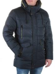 6528-2 Куртка зимняя мужская DSGdong