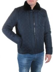 B165-1 Куртка зимняя облегченная (верблюжья шерсть, искусственный мех)
