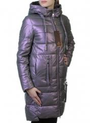 12 Пальто женское зимнее (био-пух)