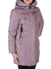 951 Пальто женское зимнее Siyaxinge
