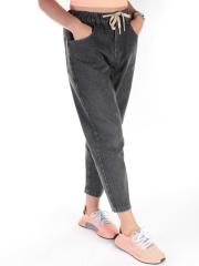 8018 Джинсы женские Jeans New Fashion