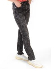 F186 Джинсы женские Blue Group Fashion Jeans