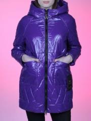 1955 Куртка демисезонная Romani