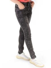 T098 Джинсы женские Blue Group Fashion Jeans