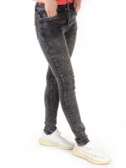 T095 Джинсы женские Blue Group Fashion Jeans