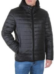 6338 Куртка зимняя облегченная DSGdong