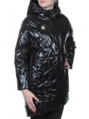 1952 Куртка стеганая водонепроницаемая Romani