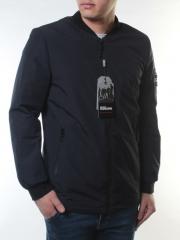 8936 Куртка мужская (100 гр. синтепон)