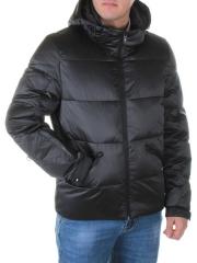 6274 Куртка мужская зимняя DSGdong (холлофайбер)