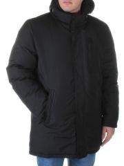 6569L Куртка мужская зимняя DSGdong