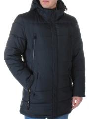 6535 Куртка мужская зимняя DSGdong