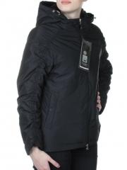 9136 Куртка демисезонная женская Kapre
