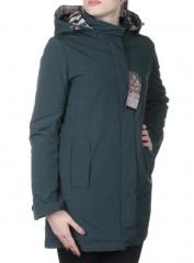 ZZM-9085 Куртка демисезонная Karuna
