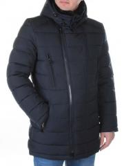 6549-2 Куртка мужская зимняя DSGdong