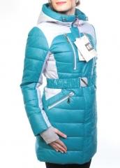 SADD-706 Пальто женское зимнее (тинсулейт)