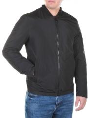 8999 Куртка мужская демисезонная (100 гр. синтепон)