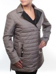 BM10301 Куртка демисезонная женская (50 гр. синтепон)