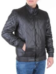 8767 Куртка мужская демисезонная DSG DONG (100 гр. синтепон)
