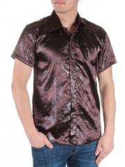 DP60 Рубашка мужская DP