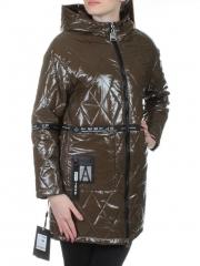 1958 Куртка водонепроницаемая Romani