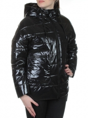 1957 Куртка стеганая укороченная Romani