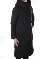 F-9917 Пальто женское зимнее Callia