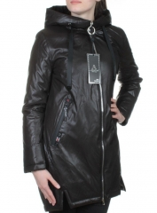 2023 Куртка облегченная демисезонная Aikesdfrs