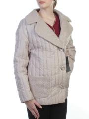 V19-371 Куртка женская демисезонная (100 гр. синтепон)
