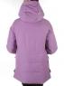 8087 Куртка зимняя женская Jarius