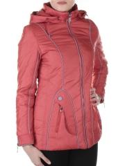 B-96 Куртка демисезонная женская Basic Idea